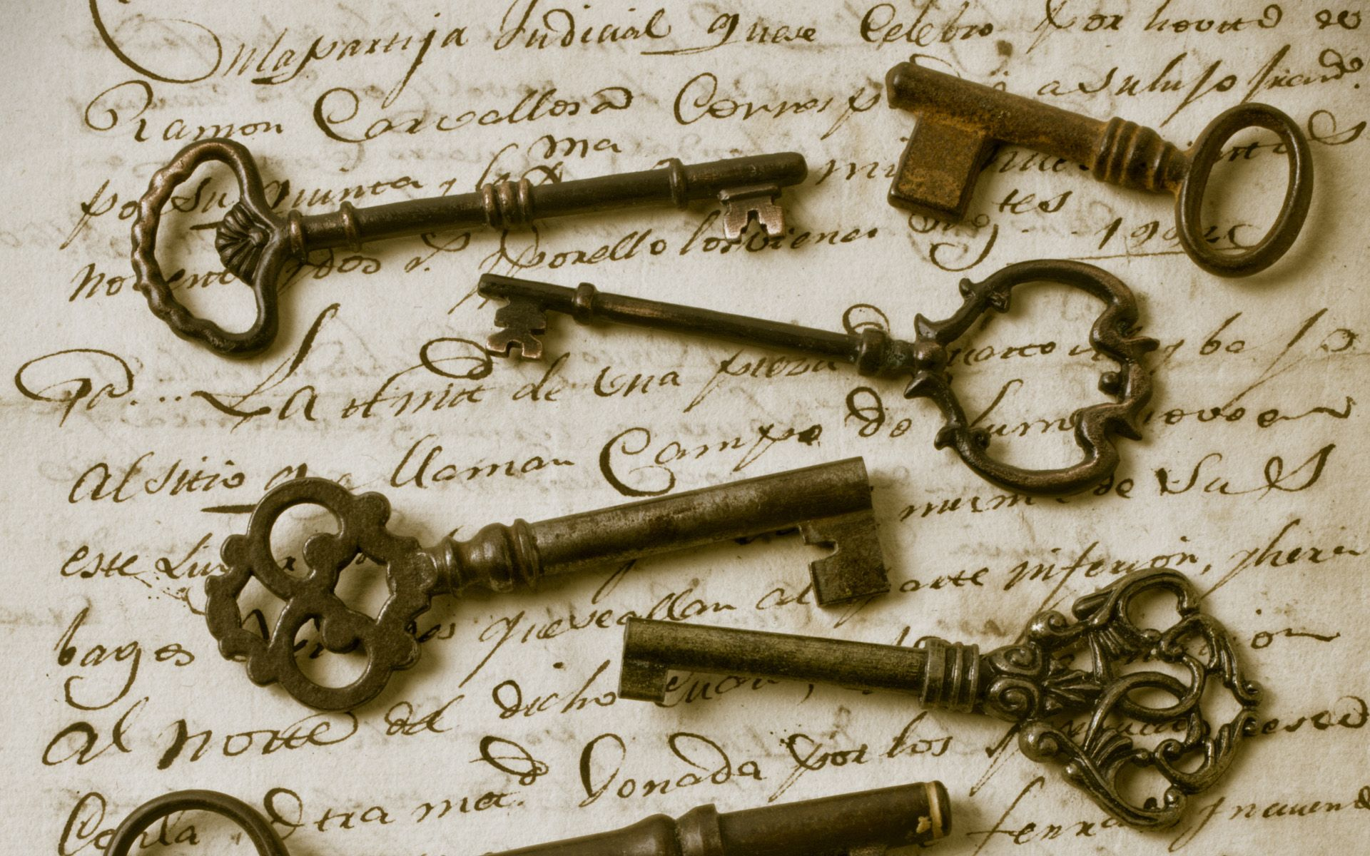 ws_Old_Keys_1920x1200